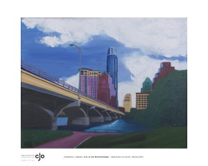 AnnRichardsBridge-print